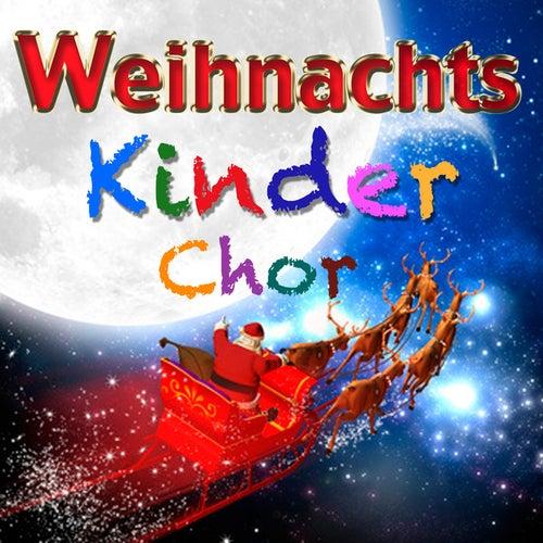 Weihnachten und die besten Weihnachtslieder für Kinder und Eltern by Weihnachts Kinder Chor