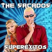 Superexitos by The Sacados