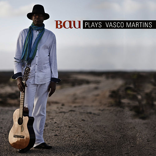 Play Vasco Martins by Bau