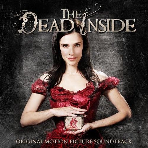 The Dead Inside by Travis Betz