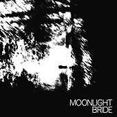 Myths by Moonlight Bride