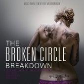 The Broken Circle Breakdown (Original Motion Picture Soundtrack) de The Broken Circle Breakdown Bluegrass Band