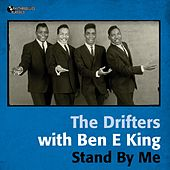Stand By Me de The Drifters