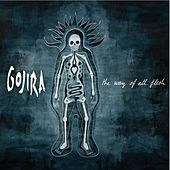 The way of all flesh de Gojira