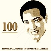 100 (100 Original Tracks Digitally Remastered) by Sam Cooke