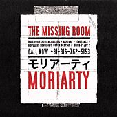 The Missing Room de Moriarty