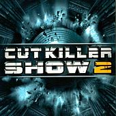 Cut Killer Show 2 de Dj Cut Killer