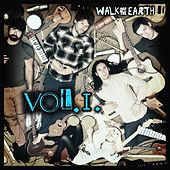 Vol. 1 van Walk off the Earth