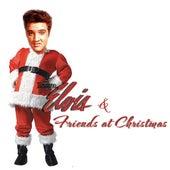 Elvis & Friends A Christmas Collection von Various Artists