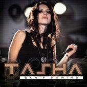 Can't Rewind de Tasha