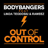 Out of Control de Bodybangers