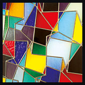 In Our Heads (Expanded Edition) by Hot Chip