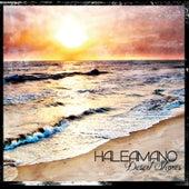 Desert Shores by HaleAmanO