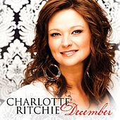 December by Charlotte Ritchie