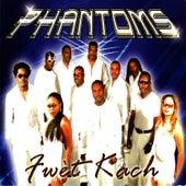 Fwét Kach de Phantoms