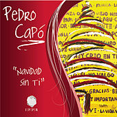 Navidad Sin Ti von Pedro Capó