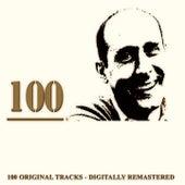 100 (100 Original Songs Digitally Remastered) de Henry Mancini