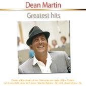 Greatest Hits of Dean Martin de Dean Martin