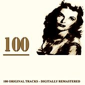100 (100 Original Songs Remastered) by Julie London