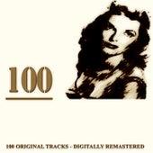 100 (100 Original Songs Remastered) von Julie London