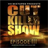 Cut Killer Show, Vol. 3 de Dj Cut Killer