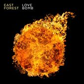 Love Bomb by East Forest