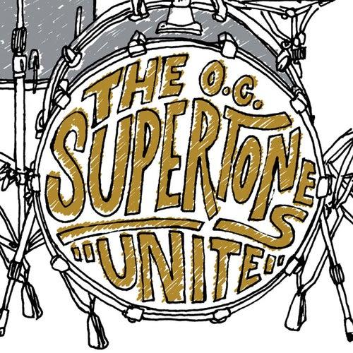 Unite by The Orange County Supertones