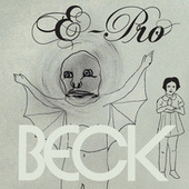 Epro by Beck