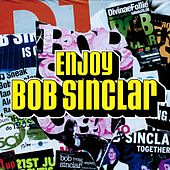 Enjoy by Bob Sinclar