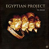 Ya Amar by Egyptian Project