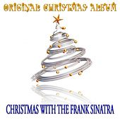 Christmas With Frank Sinatra (Original Christmas Album) by Frank Sinatra