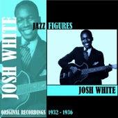 Jazz Figures / Josh White (1932-1936) by Josh White