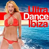 Ultra Dance Ibiza de Various Artists