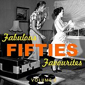 Fabulous Fifties Favourites Vol. 4 by Various Artists