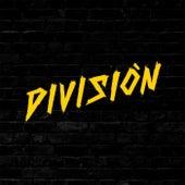 División de División Minúscula
