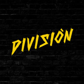 División by División Minúscula