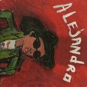 Por Vida Live de Alejandro Escovedo