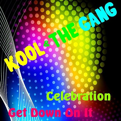 Celebration de Kool & the Gang