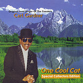 One Cool Cat by Carl Gardner
