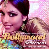 Bollywood Hit Makers Present - Bollywood Reflections, Vol. 98 by Various Artists