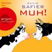Muh! (Gekürzte Fassung) by David Safier