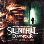 Silent Hill - Downpour (Konami Original Game Soundtrack) de Daniel Licht