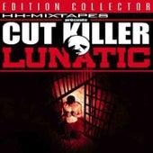 Cut Killer Lunatic de Dj Cut Killer