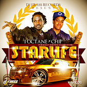 Starlife - Single by I-Octane