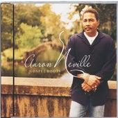 Gospel Roots von Aaron Neville