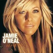 Brave by Jamie O'Neal