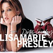 Dirty Laundry de Lisa Marie Presley
