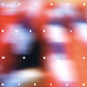 World of Echo de Arthur Russell