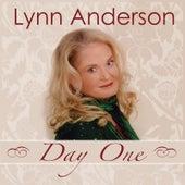 Day One von Lynn Anderson