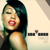 Singled Out von Ida Corr